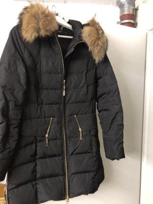 Monari Winter Jacket multicolored