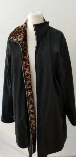 Pea Jacket multicolored