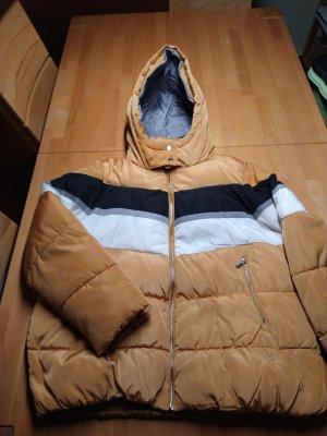 Winter  - Jacke in Größe 46