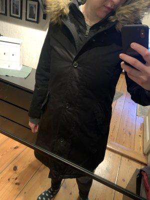Winter Jacke Marc O'Polo
