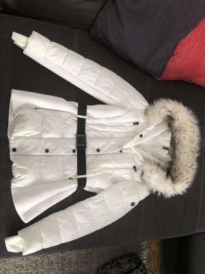 Winter Jacke Michael Kors. Gr. M