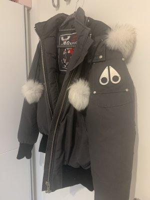 Winter Jacke / Moose Knuckles/Neuwertig
