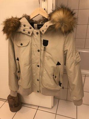 Winter Jacke Neu