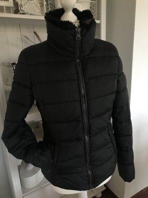 Winter Jacke  ONLY