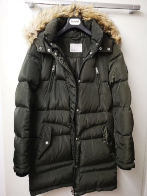 Winter Jacke Vero Moda