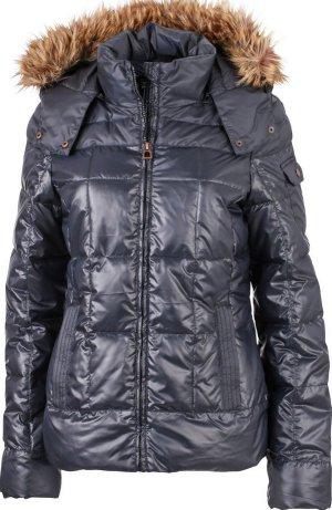 Winter Jacke von James & Nicholson