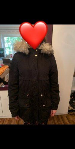 Winter kacke Parka H&M