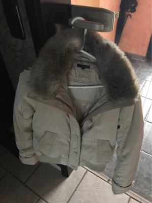 Winter Kurz Jacke Tommy Hilfiger