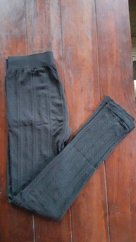 Janina Leggings black