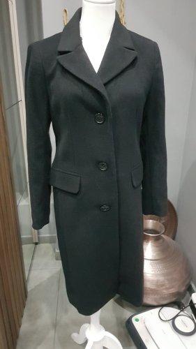 Alba Moda Manteau d'hiver noir