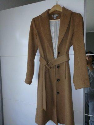 Winter Mantel H&M