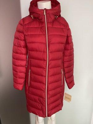 Winter Mantel Von Michael Kors MK Gr 38 M