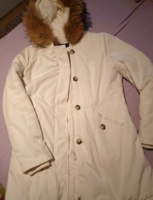 Winter Parka - Jacke Gr. 36