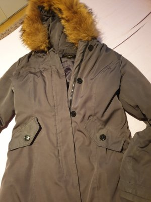 Winter Parka/Jacke Gr. 36
