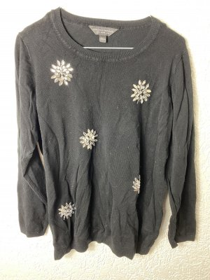 Dorothy Perkins Christmasjumper multicolored