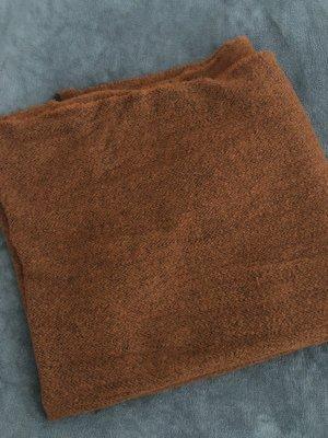Winter Schal von Zara