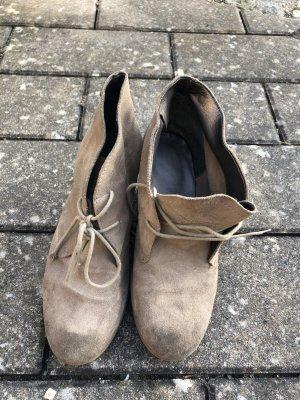 Winter Schuhe Esprit