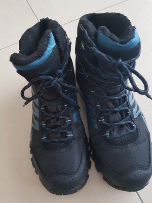Winter Schuhe  Gr.40