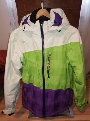Winter Ski Jacke