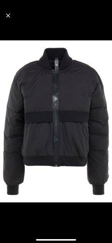 Winter Sportjacke von Adidas Stella McCartney
