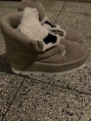 Winter Stiefel