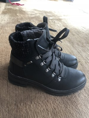 Winter Stiefeletten , gr.39