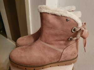Winterboots Tom Tailor