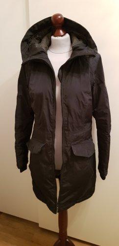 Wellensteyn Winter Jacket dark blue