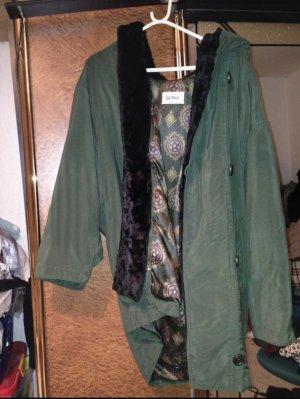 Gil Bret Winter Jacket multicolored