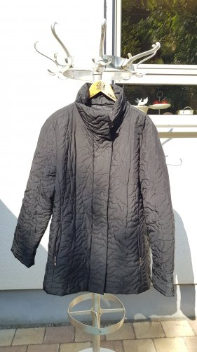 Authentic Clothing Company Giacca invernale multicolore Poliestere