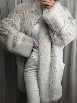 Catherina Hepfer Long Jacket multicolored