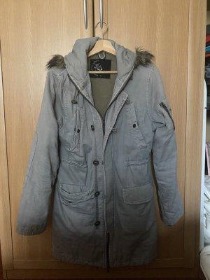 Fishbone Jacken und Mäntel für Herren günstig kaufen | eBay