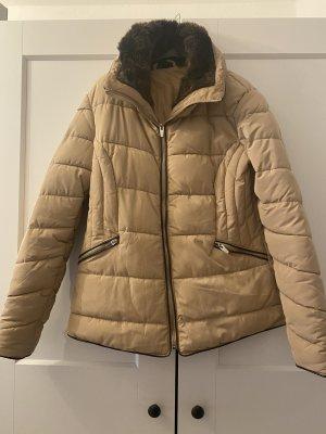 Takko Fashion Winter Jacket multicolored