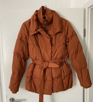 Yessica Winter Jacket multicolored