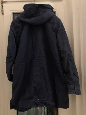 Winterjacke Adidas