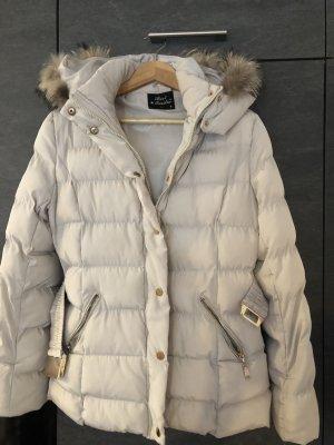 Best emilie Winter Jacket multicolored