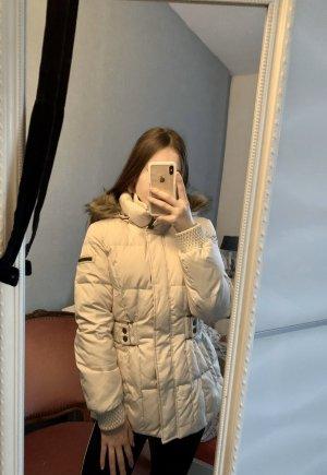 Winterjacke ESprit