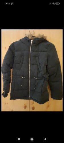 winterjacke gr 40