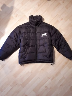 Helly hansen Down Jacket black