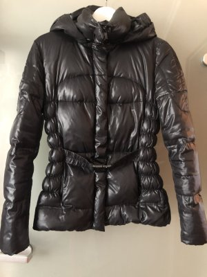 Winterjacke Hugo Boss