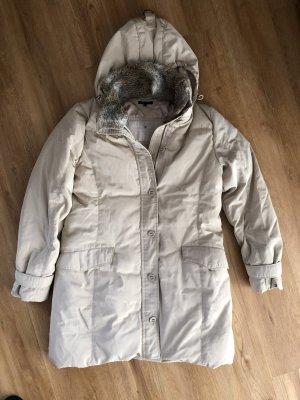 Winterjacke / -mantel
