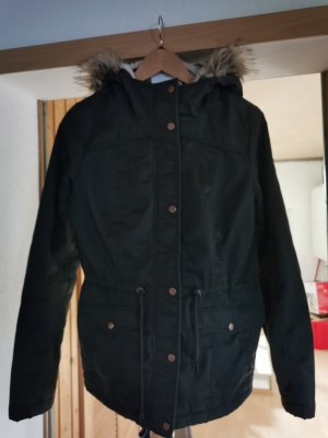 Winterjacke - Parka - Only