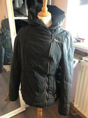 Winterjacke Ragwear