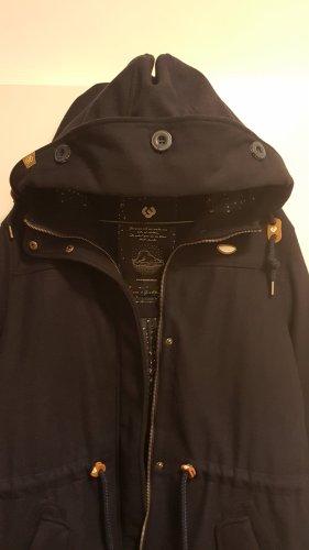 Winterjacke Ragwear(Elba Coat A)