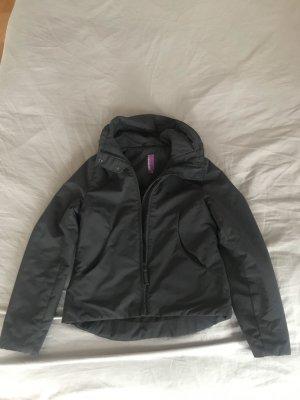 Winterjacke ragwear S