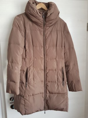 Winterjacke/Steppjacke