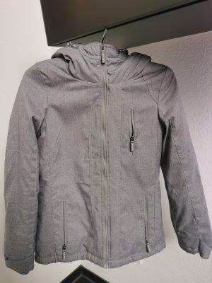 Winterjacke Sublevel Clothing Gr. M