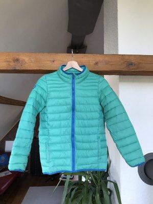 tchibo Winter Jacket multicolored