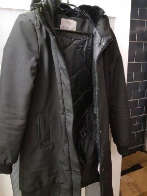 Winterjacke Vero Moda