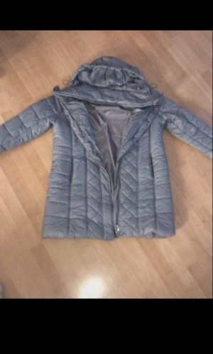 Winterjacke von Ashley Brooke
